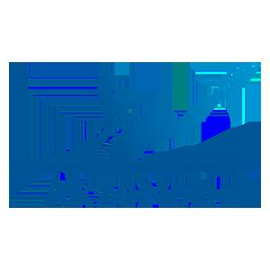 akzonobel-dodavatel-logo