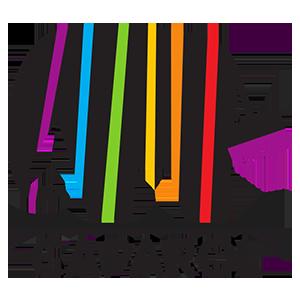 caparol-dodavatel-logo