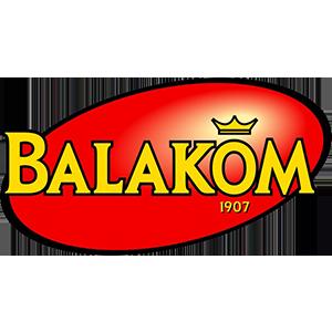 dodavatele_balakom_logo
