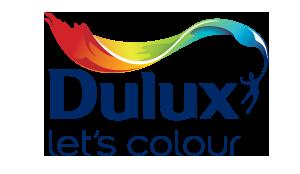 dulux_logo