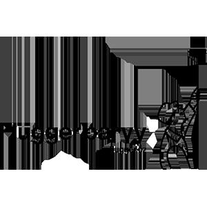 flugger-dodavatel-logo
