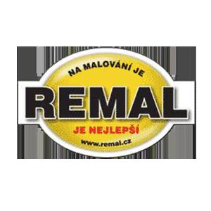 remal-dodavatel-logo